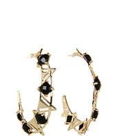 Kendra Scott - Susie Hoop Earrings