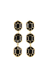 Kendra Scott - Maxine Earrings