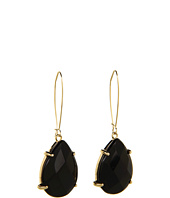 Kendra Scott - Allison Earrings