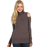 Gabriella Rocha - Francee Cold Shoulder Sweater