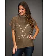 Gabriella Rocha - Glynis Turtleneck Sweater