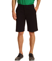Travis Mathew - Turner Short