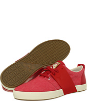 PUMA - El Ace 3 - Chambray