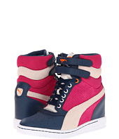 PUMA - Sky Wedge LC Wn's