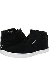 PUMA - Kai Mid Bellows Perf Wn's
