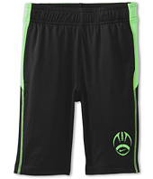 Nike Kids - Field Sport Football Short (Little Kids/Big Kids)