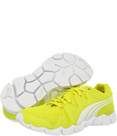 PUMA - Shintai Runner Wn's
