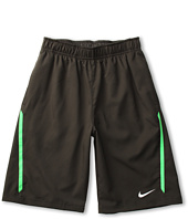 Nike Kids - N.E.T. Short (Little Kids/Big Kids)