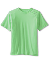 Nike Kids - Vapor Touch Legend S/S Top (Little Kids/Big Kids)