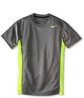 Nike Kids - Speed Fly S/S Top (Little Kids/Big Kids)