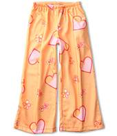 Life is good Kids - Girls' Tossed Sleep Pant (Toddler/Little Kids/Big Kids)