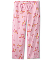 Life is good Kids - Girls' Ice Cream Cone Sleep Pant (Toddler/Little Kids/Big Kids)