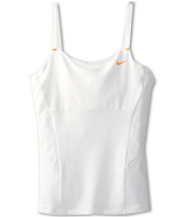 Nike Kids - Maria FO Open Tank (Little Kids/Big Kids)