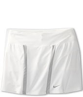 Nike Kids - Maria FO Open Skirt (Little Kids/Big Kids)
