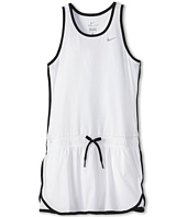 Nike Kids - Tennis Dress (Little Kids/Big Kids)