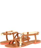 Naughty Monkey - Easy Peasy Sandal