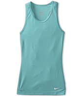 Nike Kids - Rally Slim Chill Tank Top (Little Kids/Big Kids)