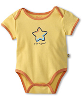 Life is good Kids - Star One Peace (Infant)