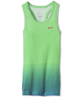 Nike Kids - Performance Tank Top (Little Kids/Big Kids)