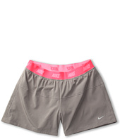 Nike Kids - Phantom Short (Little Kids/Big Kids)