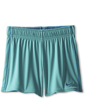 Nike Kids - Girls Rev Dri-Fit Short (Little Kids/Big Kids)