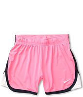 Nike Kids - Performance Short (Little Kids/Big Kids)
