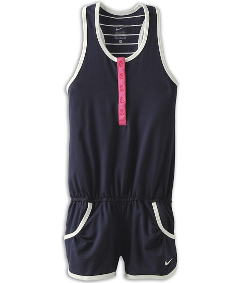 Awesome  Nike Clothing Outlet  Nike Jumpsuit Women  Mottled Black Nike Cheap