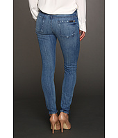 7 For All Mankind - The Skinny 28
