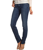 7 For All Mankind - Roxanne in Radiant Shining Star