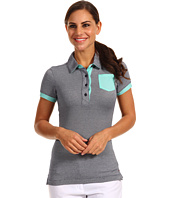Nike Golf - Sport Pocket Polo