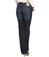 Big Star - Remy Low Rise 5-Pocket Boot Cut in RIS