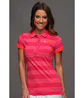 Nike Golf - Sport Graphic Polo