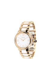 Citizen Watches - EM0173-51A