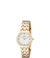 Citizen Watches - EM0123-50A