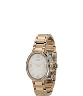 Citizen Watches - EX1223-51A Eco-Drive Allura Diamond Accented Watch