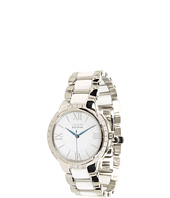 Citizen Watches - EM0170-50A