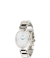Citizen Watches - EX1220-59A Eco-Drive Allura Diamond Accented Watch