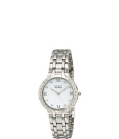 Citizen Watches - EM0120-58A