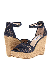 Steve Madden - Marrvil
