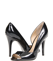 Nine West - Autheena