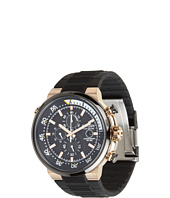 Citizen Watches - CA0448-08E