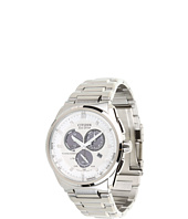 Citizen Watches - BL5480-53A
