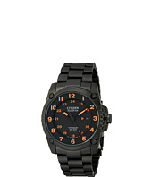 Citizen Watches - BJ8075-58F