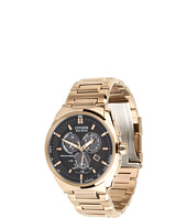 Citizen Watches - BL5483-55E
