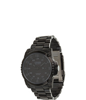 Citizen Watches - BJ8075-58E