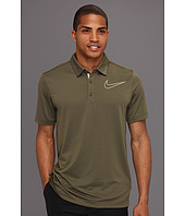 Nike Golf - Sport Nike Swing Polo