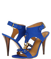 Nine West - Bezel