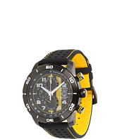 Citizen Watches - CA0467-38E