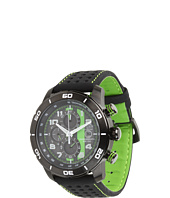 Citizen Watches - CA0467-20H