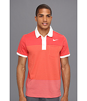 Nike Golf - Sport Stripe Pocket Polo